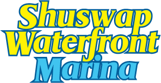 Shuswap Waterfront Marina